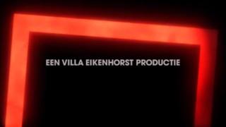 Een Villa Eikenhorst productie