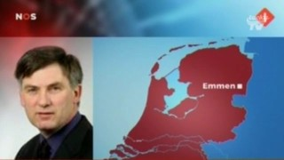 Stemmen in Emmen