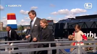 Rondleiding Dordrecht (1)