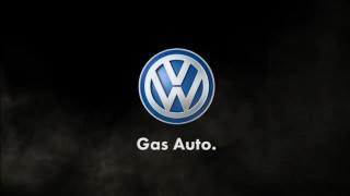 Gas Auto