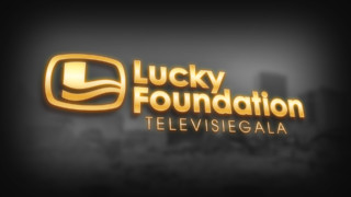 Trailer: Lucky Foundation Televisiegala
